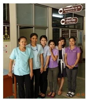 Thai massage essen frintrop